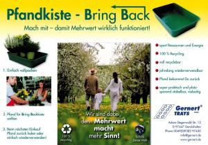 Bring_Back17012017