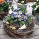 Tischler-Frühlingsschale-10-03-30